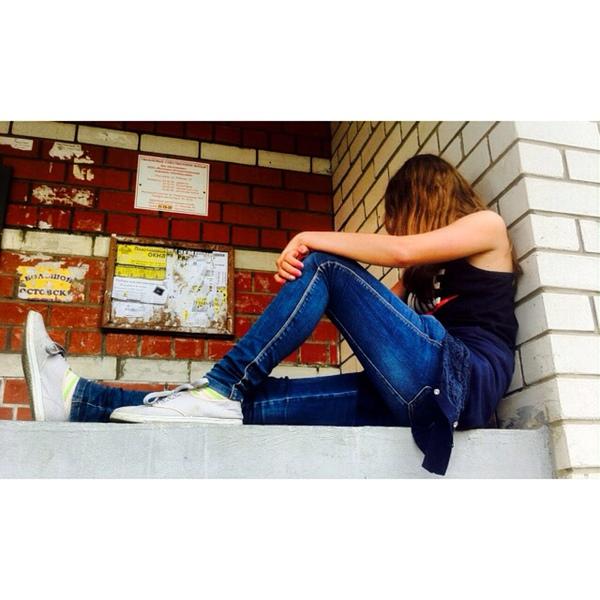 Ira_Sidler's Profile Photo
