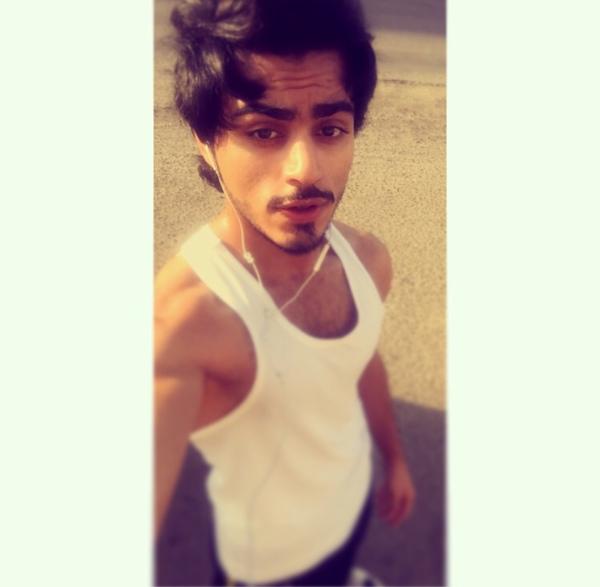RakanSH's Profile Photo