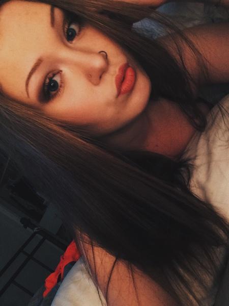 marieegogo's Profile Photo