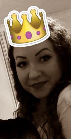 itsmeyalucas's Profile Photo