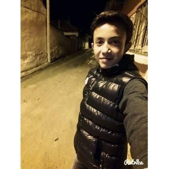 Cengiz15's Profile Photo
