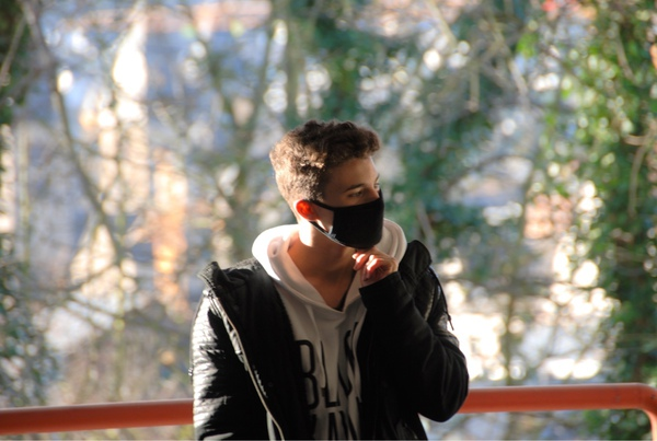 Louis_ich's Profile Photo