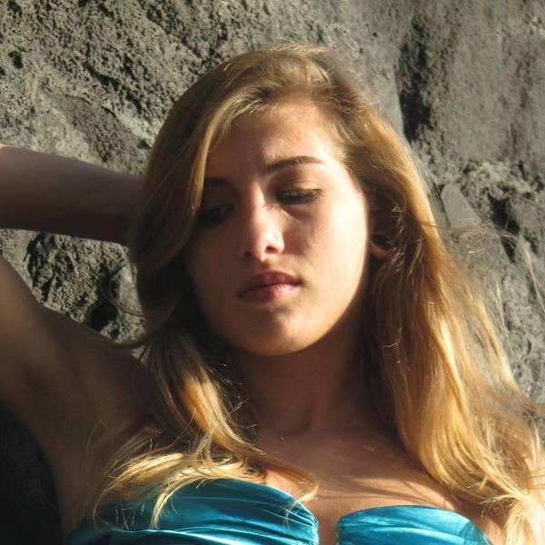 MarciaPereira602's Profile Photo