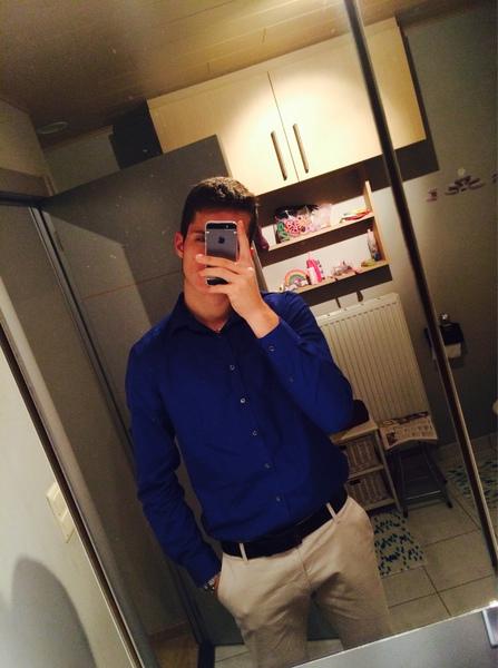 YarnoGonzalez153's Profile Photo