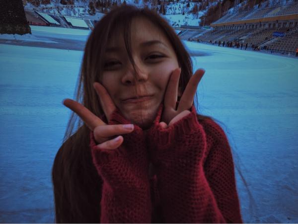aidana143's Profile Photo