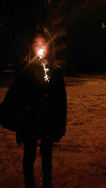 oksana_sheker's Profile Photo