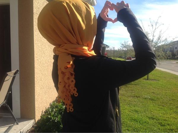 Islamoo17's Profile Photo