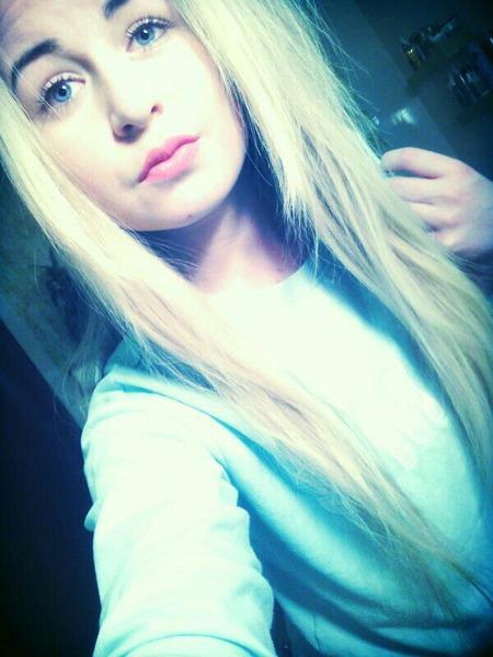 Nebeskaa's Profile Photo
