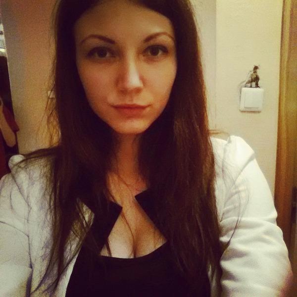 Elinjuxzz's Profile Photo