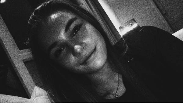 thea_madeleine's Profile Photo