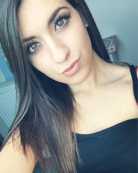ShahedMaes's Profile Photo
