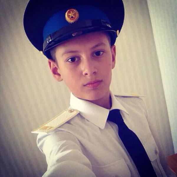 IvIuxauJI's Profile Photo