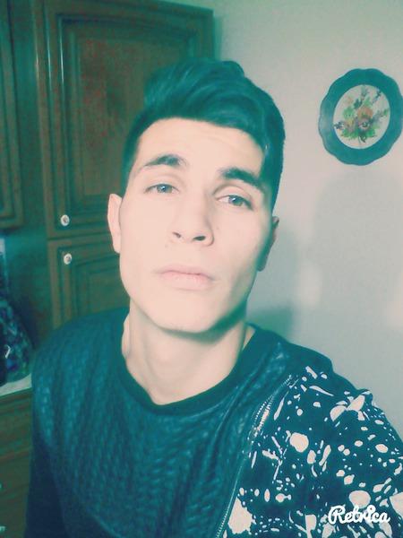 vincenzodammiano's Profile Photo