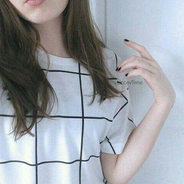 Liliankay's Profile Photo
