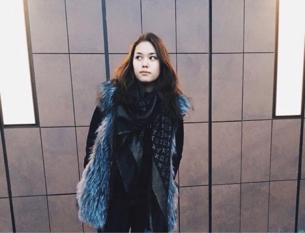 leka0701's Profile Photo
