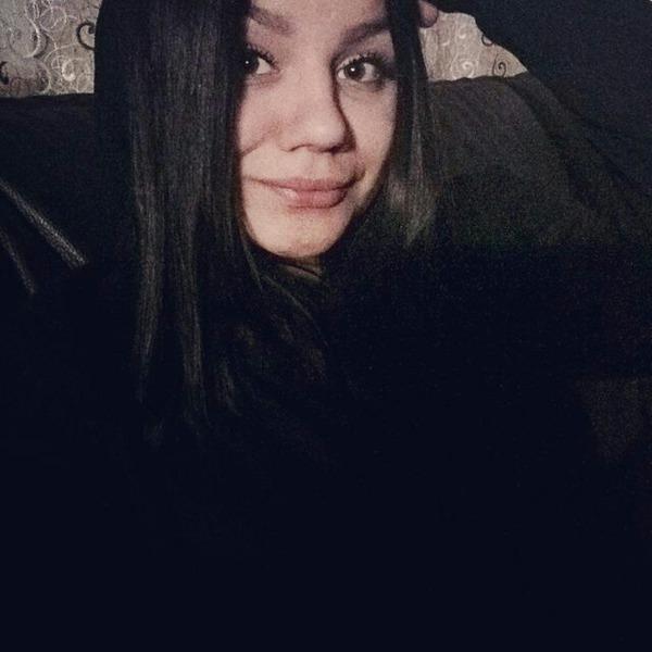 id151547782's Profile Photo