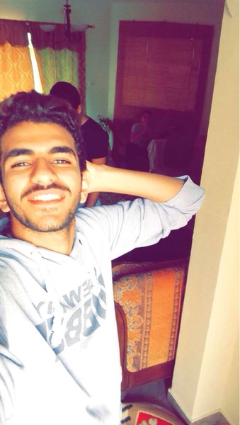 MarwanSameer671's Profile Photo