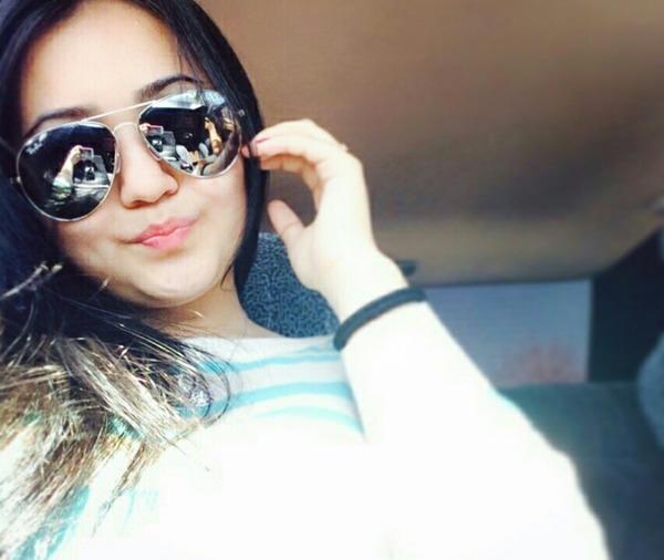 goha_05's Profile Photo