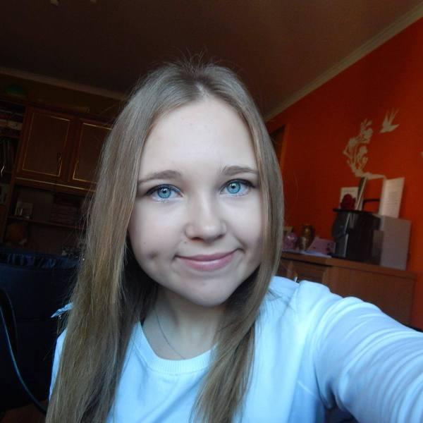 teczowka_96's Profile Photo