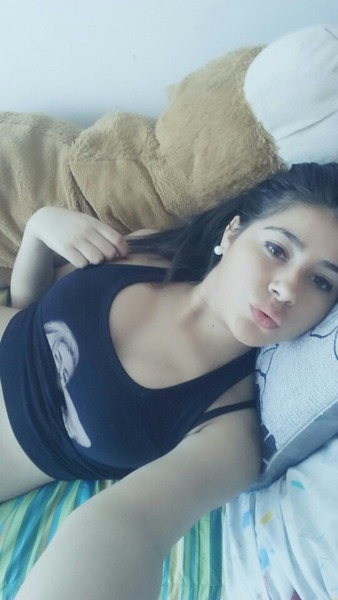 maylerafa's Profile Photo
