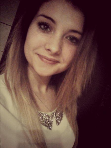 Daaaaariaaa's Profile Photo