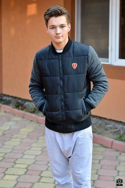 AlexUnguru's Profile Photo