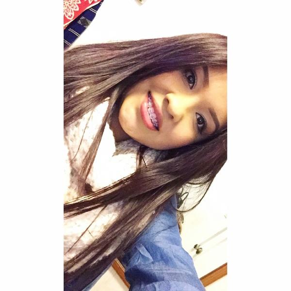 LizbethAparico's Profile Photo