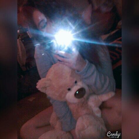 Lexi_Corado's Profile Photo