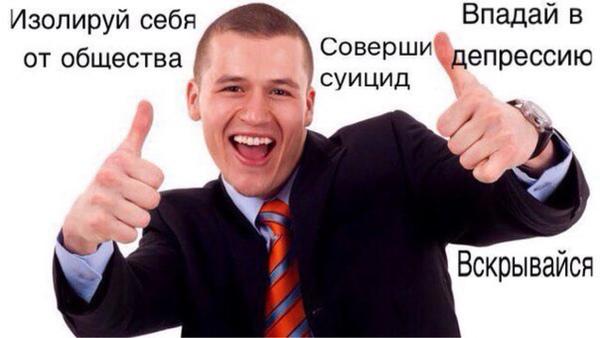 Rus5000's Profile Photo