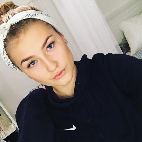 Vekervik's Profile Photo