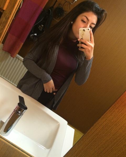 sofiam0rales01's Profile Photo