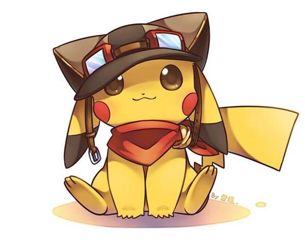pikachu_csd's Profile Photo