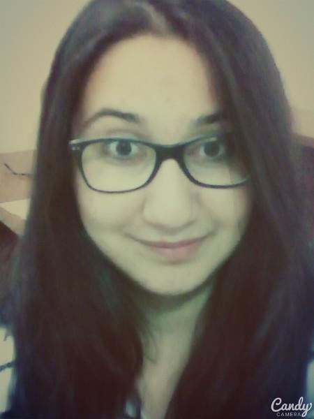 SerifeGulKorkut's Profile Photo