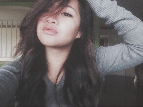 hehejannneeeelle's Profile Photo