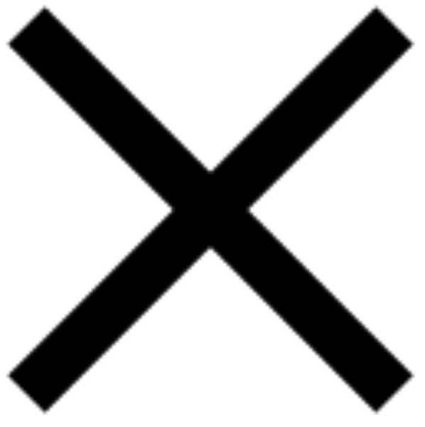 xywobberxy's Profile Photo