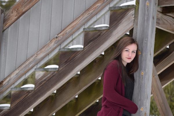 emiliaaf27's Profile Photo