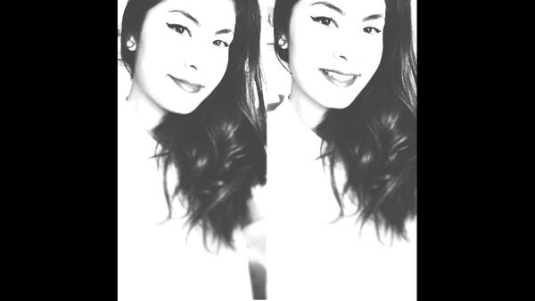 g1zm's Profile Photo