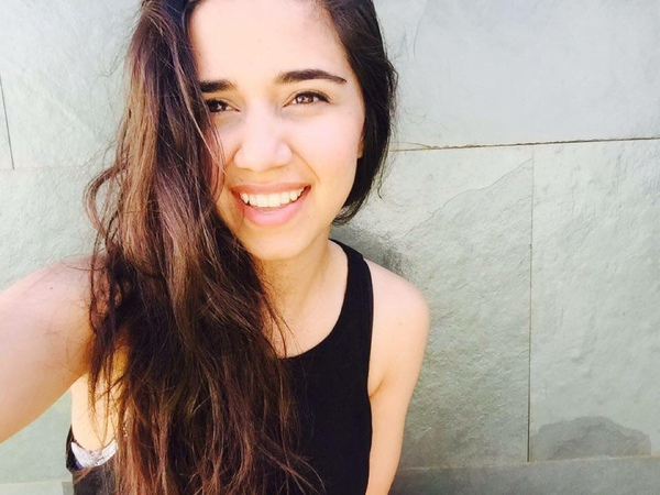 FrancescaSerra's Profile Photo