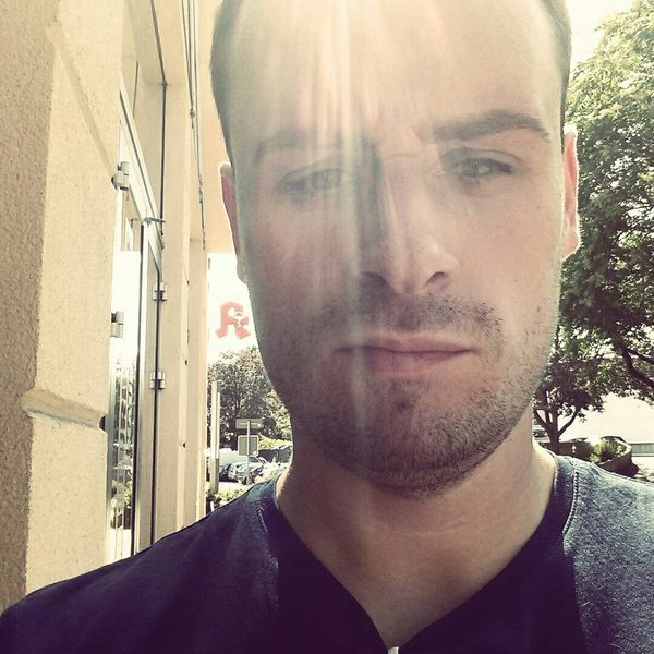 XeZoR's Profile Photo