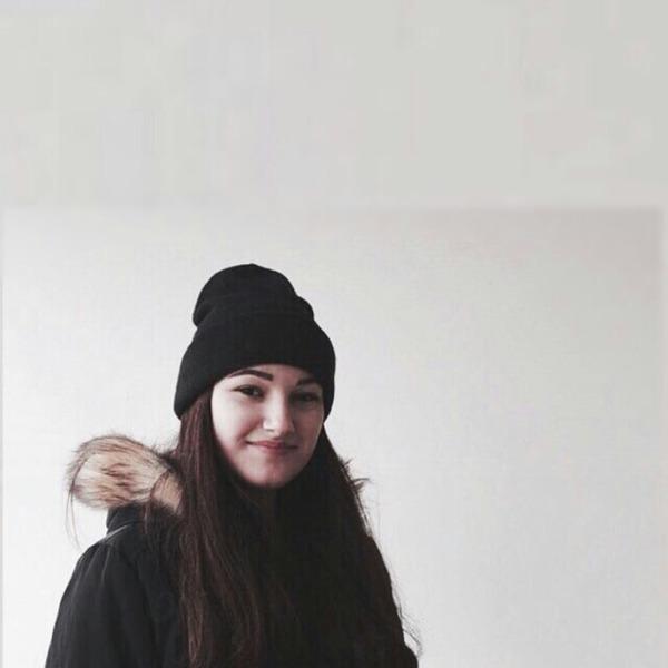 vero_nika23's Profile Photo