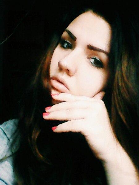 Skvidy's Profile Photo