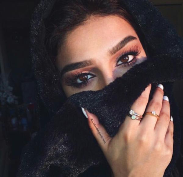 najla_77x's Profile Photo