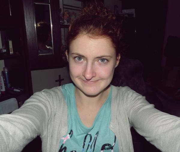 Ewelkaaaaa's Profile Photo