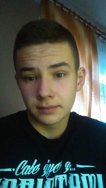 Oskar19xx's Profile Photo