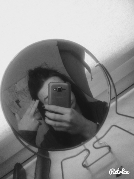 DaruSiaaXd's Profile Photo