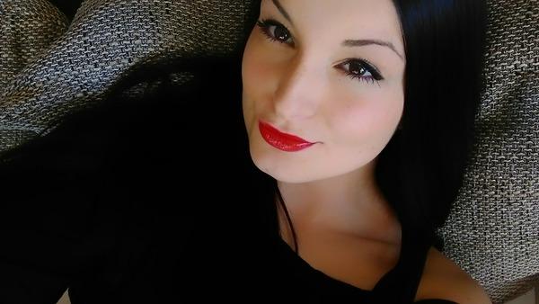 LeaDrevs's Profile Photo