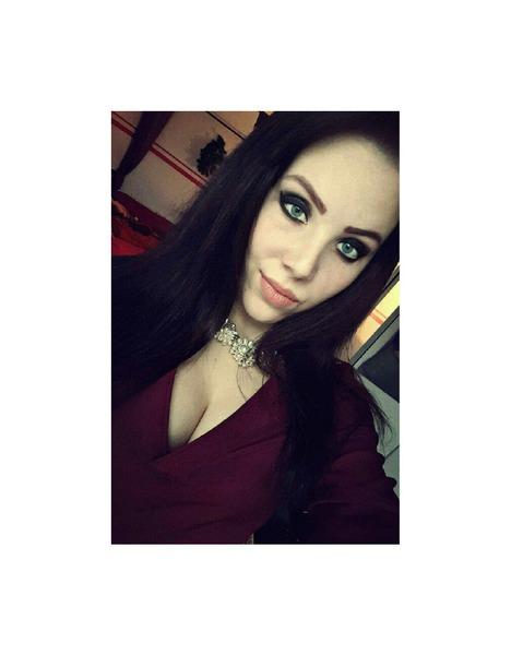 Minenaghavi's Profile Photo
