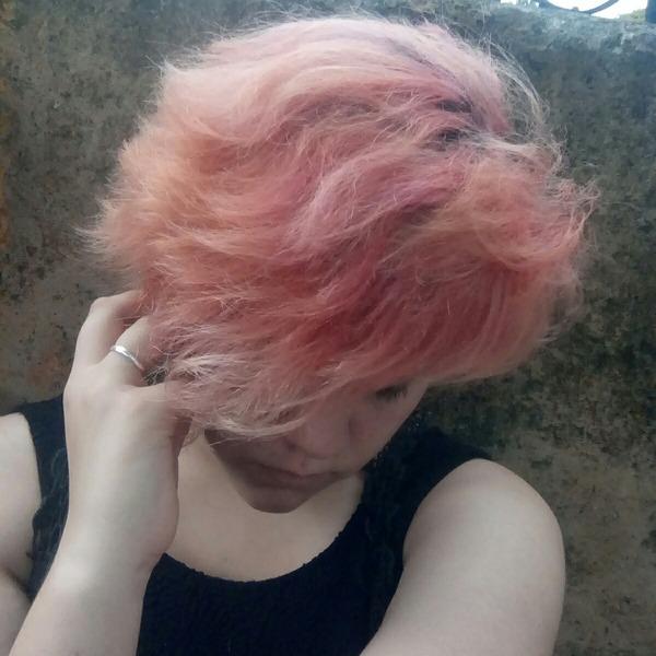 SlayerOfSoulsAndOwningMyOwnHell's Profile Photo