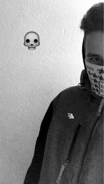 MarcinMeller865's Profile Photo