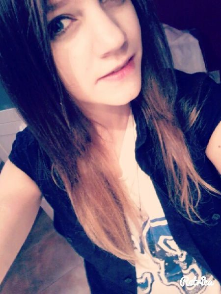 EwelinaEwcia's Profile Photo